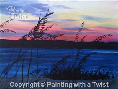 paint with a twist college station 17 best images about painting with a twist on