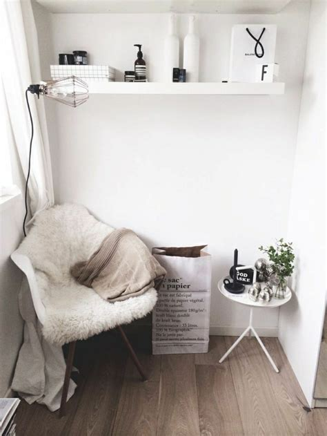 stunning with fauteuil de lecture confortable