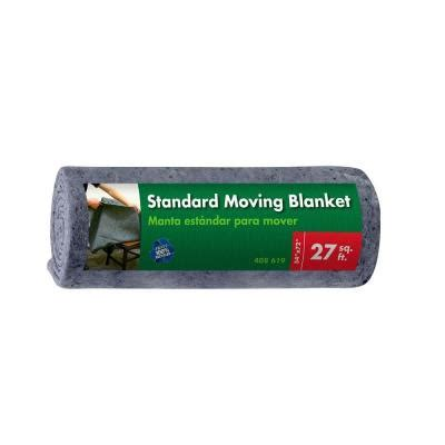home depot moving blankets 28 images 25 textile