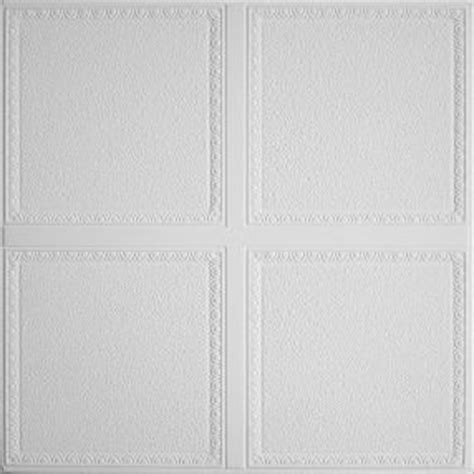 Armstrong Ceiling Tile 1201 by Homestyle Ceilings Drop Ceiling Tiles Panels Ceilings By