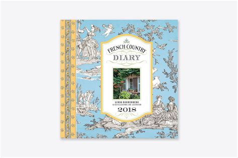 the author diary 2018 books country diary 2018 calendar engagement calendar