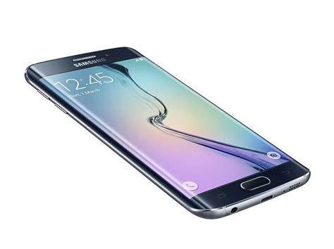 s6 samsung galaxy s6 edge launch tech technology gaming news samsung galaxy s6 galaxy s6 edge come bundled with