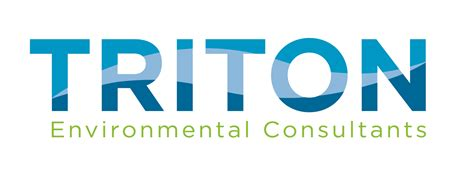 triton environmental consultants  fort st john supply chain connector