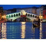 Venecia Ofertas De Viajes Baratos  FelicesVacaciones