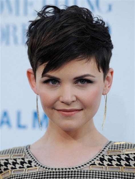 hair gallery short hair on pinterest pixie cuts short hair and easy simple short haircut the pixie haircut hairstyles
