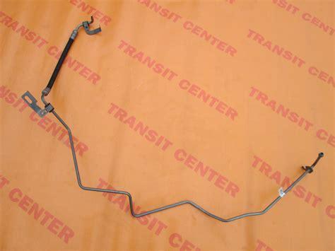 5 len an eine leitung servoleitung leitung servolenkung heckantrieb ford transit