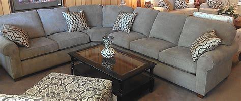 flexsteel thornton sofa price flexsteel thornton sofa price flexsteel westside jasen s