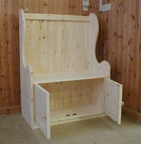 front door bench front door benches bench by front door unique home