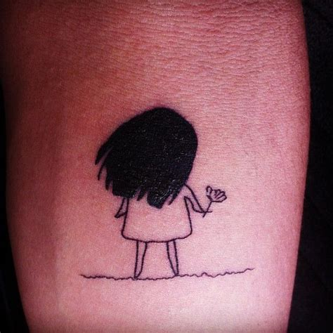 minimalist tattoo artist philippines 198 best simple tattoos images on pinterest tattoo ideas