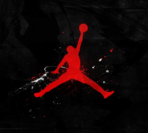 gold jumpman wallpaper air jordan wallpaper hd wallpapersafari