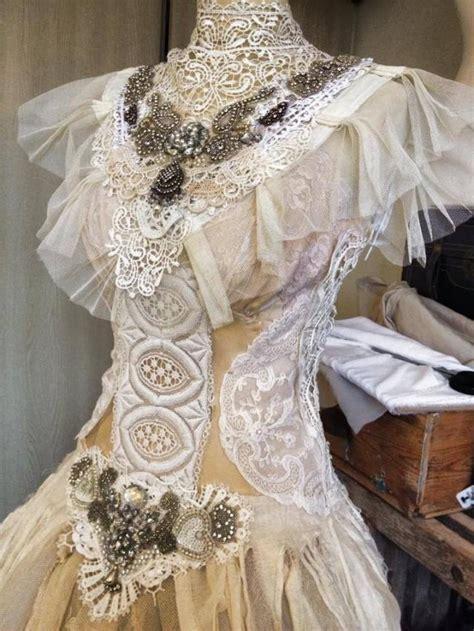antique style wedding dresses custom made wedding dress vintage inspired wedding antique