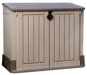 project diy plans keter store it out storage shed x large