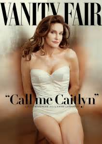 Vanity Fair Magazine Cover Bruce Jenner Bruce Jenner On Vanity Fair Cover Call Me Caitlyn