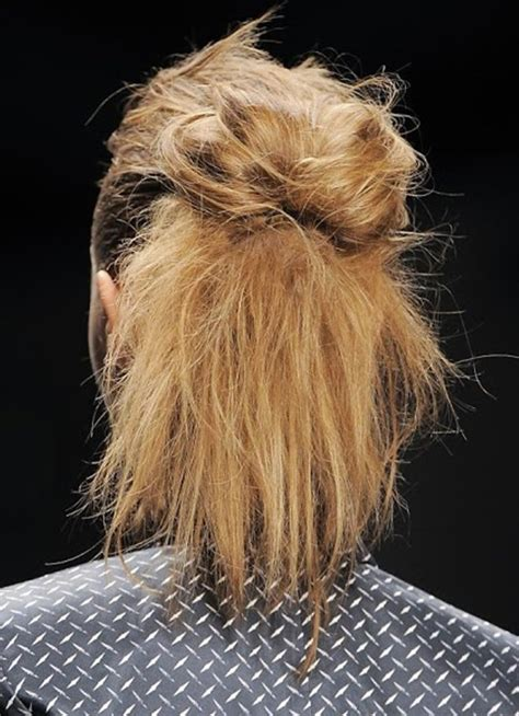 prom hairstyles 2014 half up half easy prom hairstyles half up half hairstyle