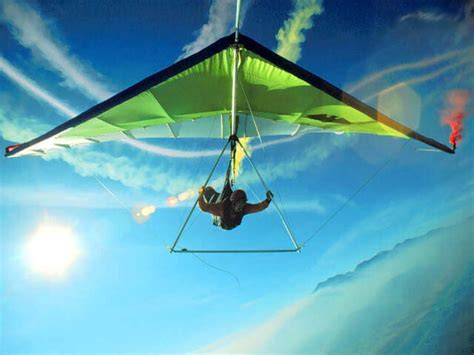 hang picture cool wallpapers gliding wallpapers