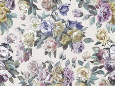 1000 images about fabric floral fabrics on