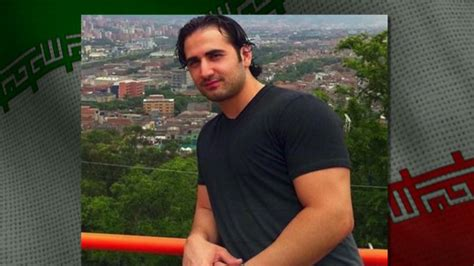 Gets Visitors Will Not Appeal Sentence by American Has 20 Days To Appeal Iranian Sentence Cnn