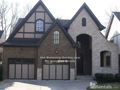 houses for rent nashville tn nashville houses for rent in nashville tennessee rental homes