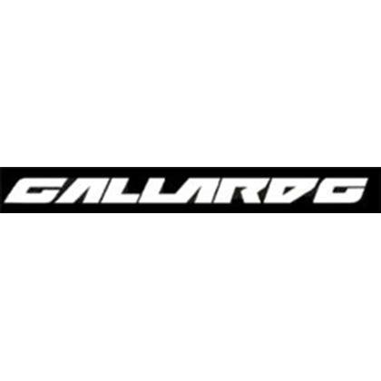Lamborghini Gallardo Logo   ROBLOX