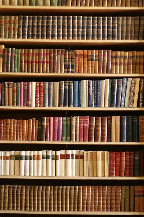 Bookshelf For Wall Wallpaper For Bookshelf Wallpapersafari