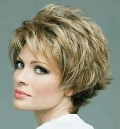 easy care haircuts for 60 1000 images about hairstyles for women over 60 on