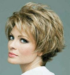 easy care hairstyles for women over 60 1000 images about hairstyles for women over 60 on