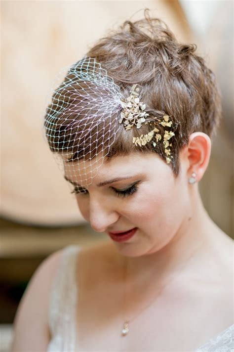 Vintage Bridal Hair Accessories South Africa by Coiffure Vintage 224 Faire Soi M 234 Me Sublimez Votre Look