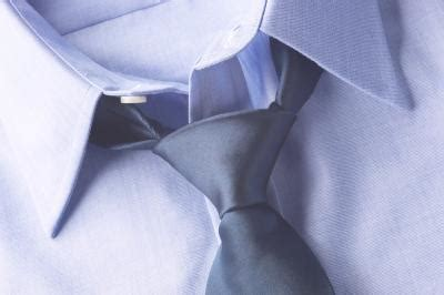 how tight should a collar be how tight should the collar on dress shirts be livestrong