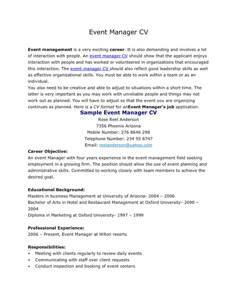 loaned executive cover letter flight nurse cover letter