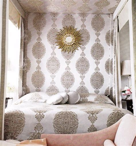 silver and pink bedroom pink and gray bedrooms design ideas