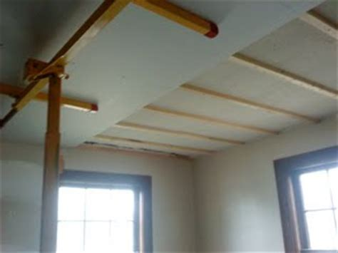 Furring Strips Ceiling by Inspired Remodeling Tile Bloomington Indiana