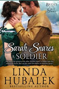 k hubalek author website 187 snares a soldier