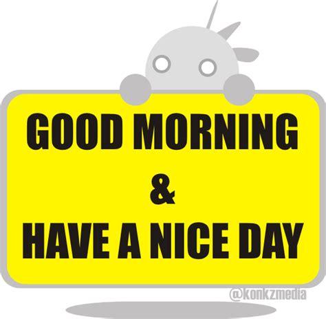 kata ucapan selamat pagi bahasa inggris duasatu web id