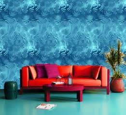 Wall Art Murals Wallpaper 3d Wall Murals Bing Images