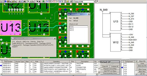pcb design jobs for diploma gerber files viewer
