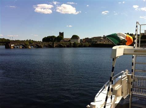 boat trip killaloe killaloe river cruises all you need to know before you