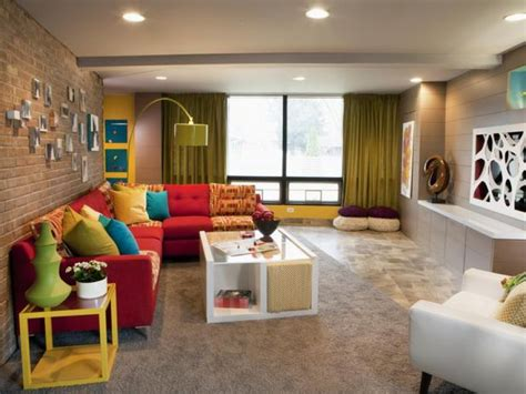 i 231 inizi ferahlatacak modern ev dekorasyon fikirleri
