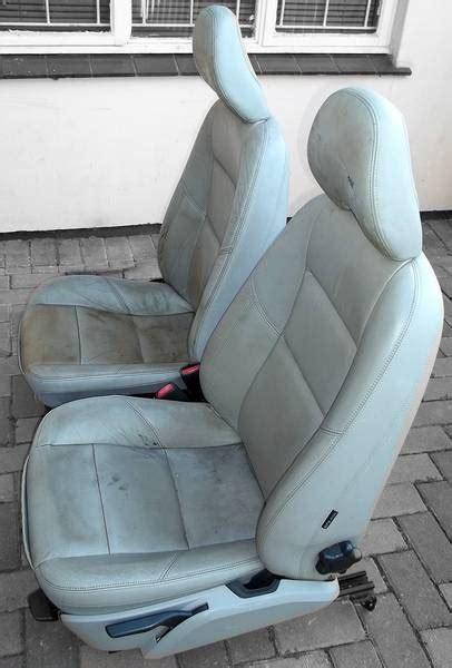 volvo car seats uk volvo seats ih8mud forum