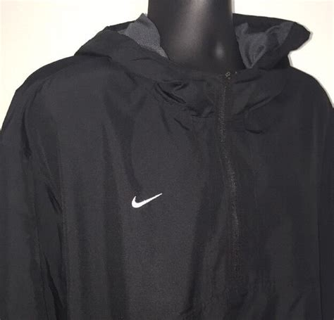 Stylish Sweatpants Magnificents nike better world xl s jacket available from ebay jackets nike and s