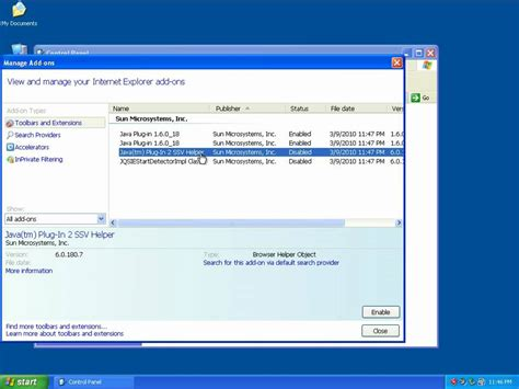 resetting windows explorer how to reset internet explorer 8 youtube