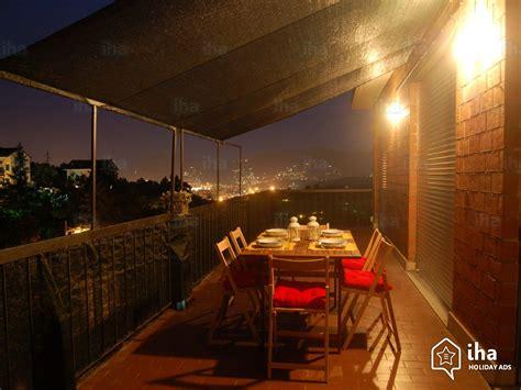 affitti appartamenti la spezia privati affitti appartamento la spezia per vacanze con iha privati