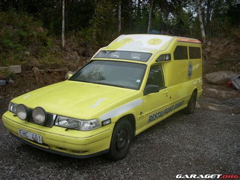 ambulanceutepickup turbobricks forums