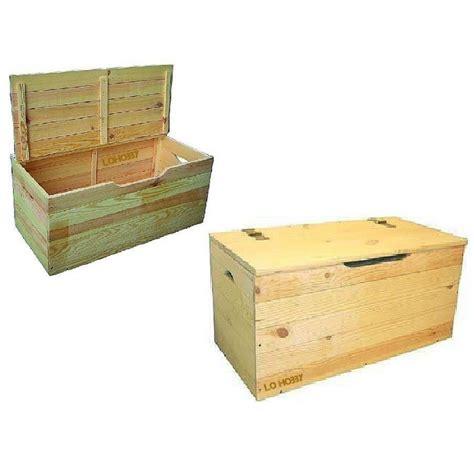 contenitore per legna da interno bauli legno 100x40x50 cassapanche multiuso