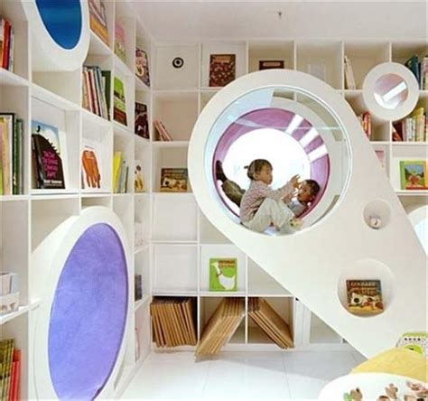 awesome bedrooms for kids awesome kids bedrooms fun cubby hole room cool kids