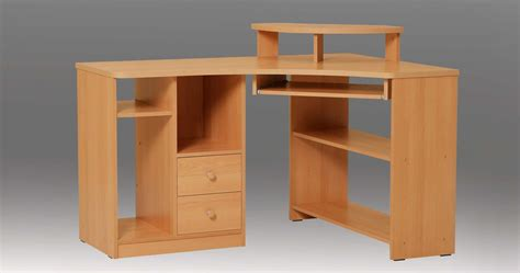 latest designs of computer table satya furniture how to build a credenza 16735
