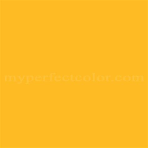 clairtone 8324 6 california gold match paint colors myperfectcolor