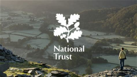 Free Gift Cards From Marks And Spencer - national trust membership offers discounts march 2017