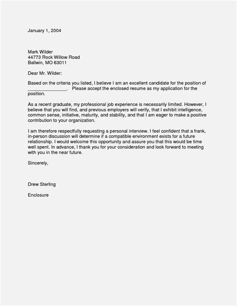 cover letter for lvn cover letter for lvn graduate pintrest resume