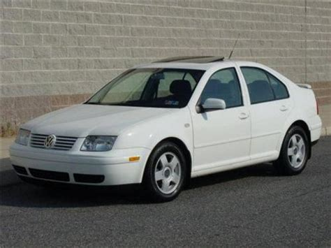 download car manuals pdf free 2005 volkswagen jetta transmission control volkswagen jetta 1999 2005 pdf service manual download pdf repair manuals johns pdf service