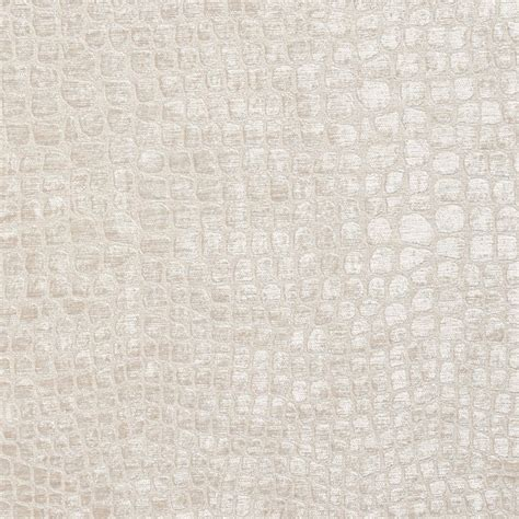 where can i find upholstery fabric image gallery off white fabric